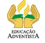 EDUCAÇÃO ADVENTISTA