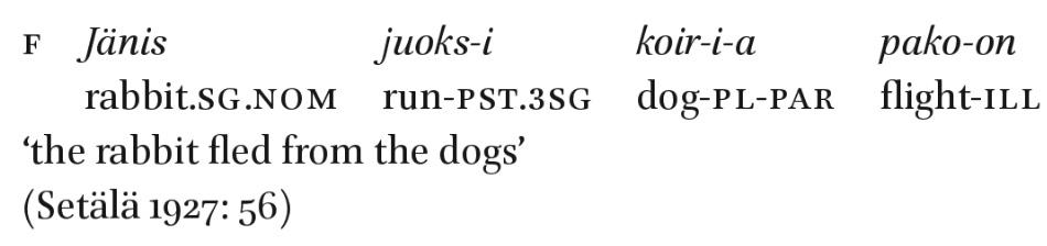 Unlocking The Voynich Manuscript A Page Of The Voynich Translated F5v