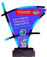 ASoy poeta virtual