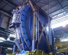 Το CERN ζητά βοήθεια από τους πολίτες
