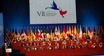 América Latina y el Caribe exigen a EEUU respetar soberanía de los pueblos