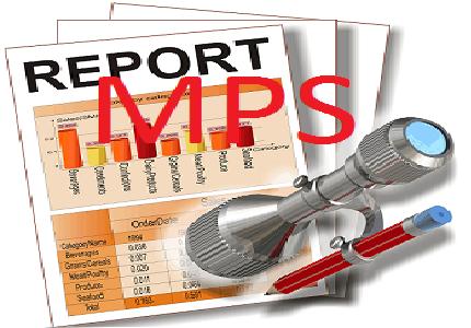 MPS Report