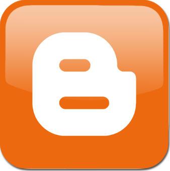 cara membuat blog platform blogger