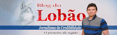 Blog do Lobão