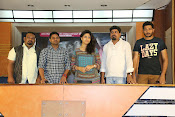 Bhoo movie success meet photos-thumbnail-1