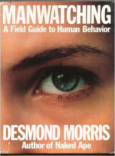 the human animal desmond morris pdf