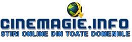 Stiri Online - Cinemagie.info