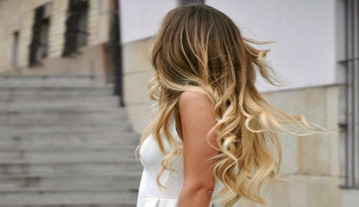 Tape hair extensions western sydney