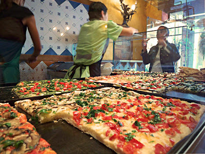 Pizza_al_taglio.jpg (614×461)