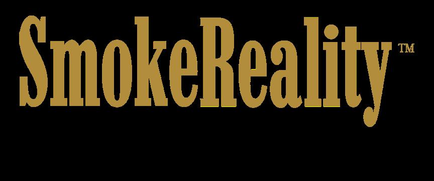 SmokeReality