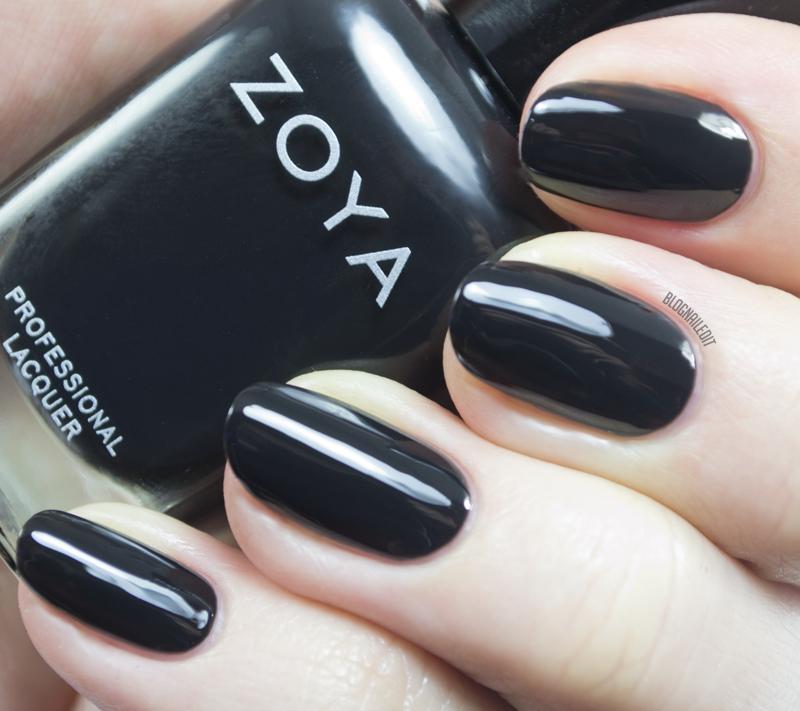 Zoya - Willa