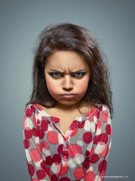 cristian girotto foto manipulação criança exterior adultos infantis photoshop