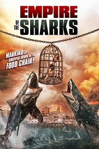 Watch Empire of the Sharks Online Free in HD