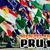Jawapan kepada 33 Soalan Yang Berkisar Dalam Masyarakat Sempena PRU13