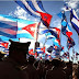 ¿Es Rolando Sarraff Trujillo el misterioso espía cubano de Estados Unidos?