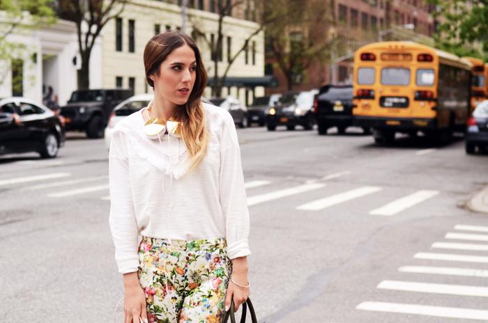 Alison Liaudat, blog mode suisse, fashion blogger, blogueuse, switzerland, kimono, trend, outfit, inspiration, hm, zara, pastels, fashionfriends