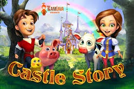 Download Games Castle Story Full Version