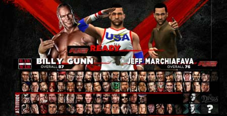 wwe games for pc free download full version 2013 windows 7