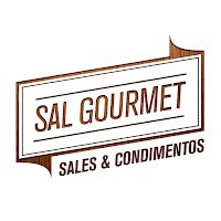 Sal-Gourmet
