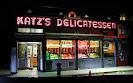 """Kat`z ""Delicatessen"""