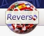 Verbos en castellano