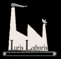 Derecho Laboral Venezolano