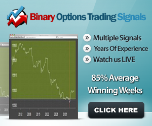 Binary Options Indonesia