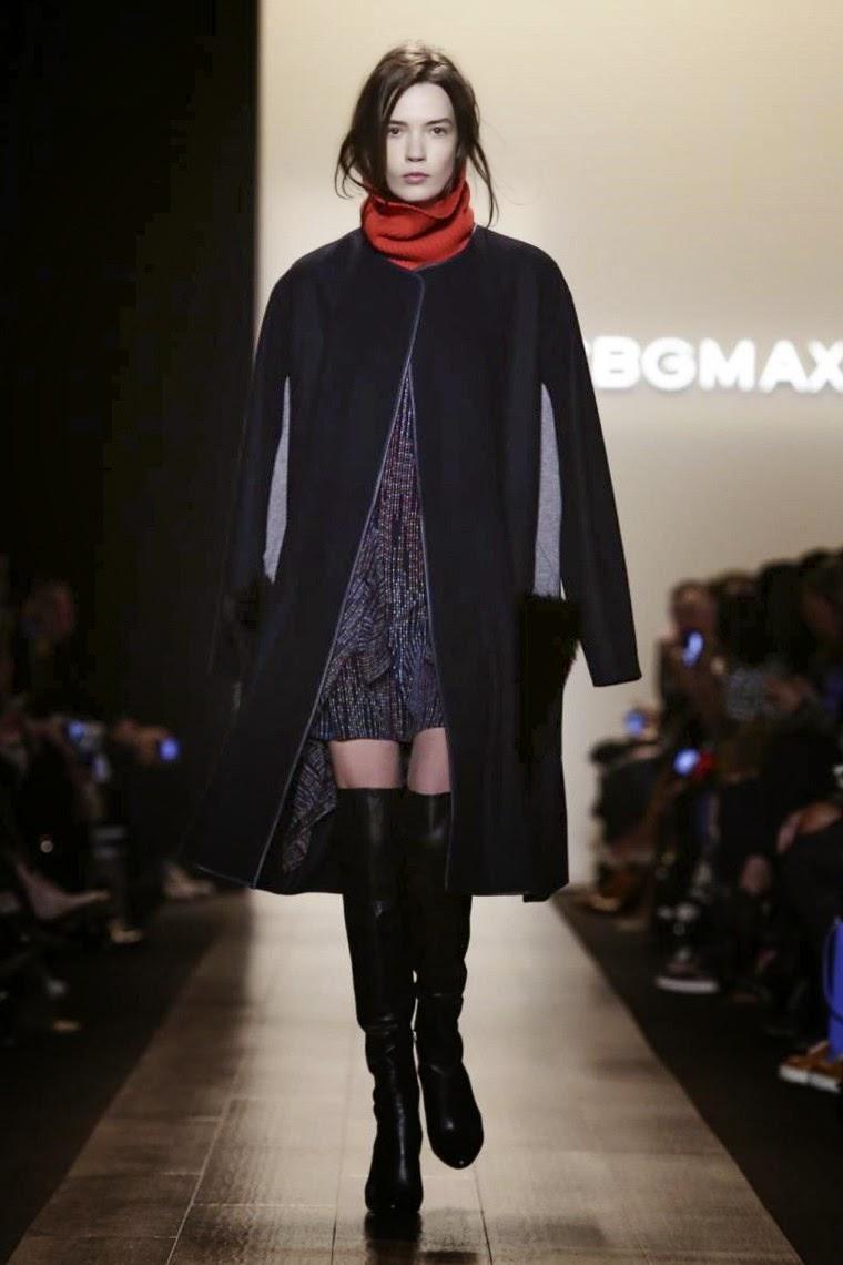 BCBG MAXAZRIA AW15, BCBG MAXAZRIA FW15, BCBG MAXAZRIA Fall Winter 2015, BCBG MAXAZRIA Autumn Winter 2015, BCBG MAXAZRIA, du dessin aux podiums, dudessinauxpodiums, MAXAZRIA, NYFW, mode homme, menswear, habits, prêt-à-porter, tendance fashion, blog mode homme, magazine mode homme, site mode homme, conseil mode homme, doudoune homme, veste homme, chemise homme, vintage look, dress to impress, dress for less, boho, unique vintage, alloy clothing, venus clothing, la moda, spring trends, tendance, tendance de mode, blog de mode, fashion blog, blog mode, mode paris, paris mode, fashion news, designer, fashion designer, moda in pelle, ross dress for less, fashion magazines, fashion blogs, mode a toi, revista de moda, vintage, vintage definition, vintage retro, top fashion, suits online, blog de moda, blog moda, ropa, blogs de moda, fashion tops, vetement tendance, fashion week, New York Fashion Week
