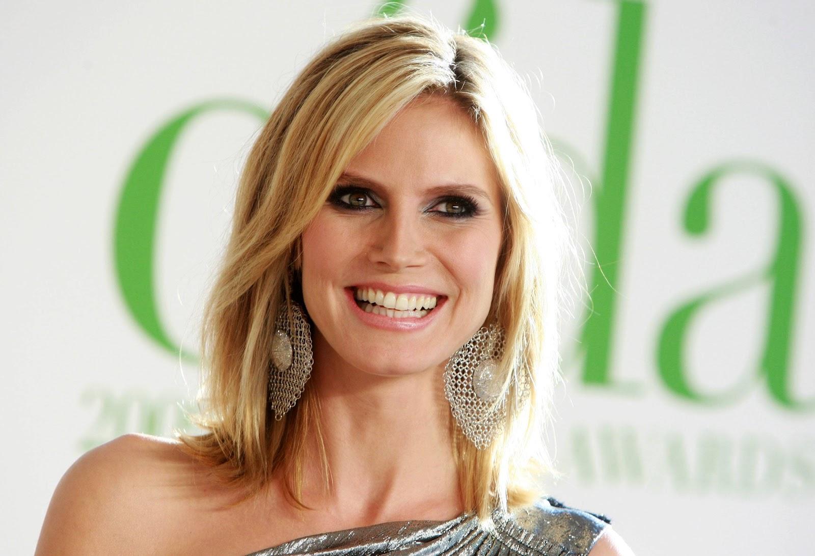 http://1.bp.blogspot.com/-V8K0ERQAe-I/UG4uKqGLx4I/AAAAAAAAASA/7AGmqv-mmHI/s1600/round_face_long_hairstyles_Heidi_Klum_hair.jpg