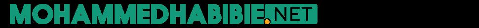 Mohammedhabibie.Net