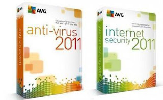 antivirus Download   AVG Anti Virus e Internet Security 2011 10.0.1390 Build 3758 (x86/x64) + Keygen