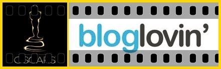 bloglovin oscarfavorite