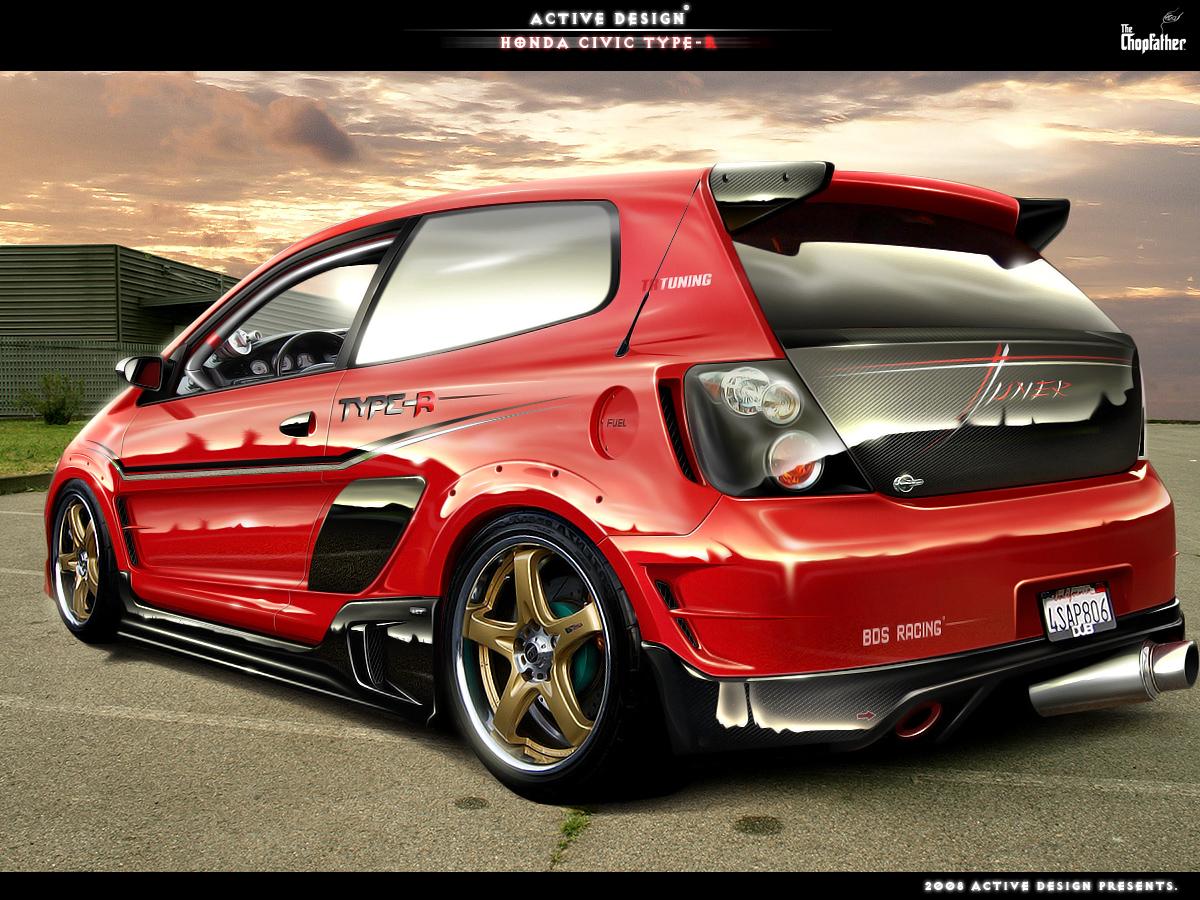 http://1.bp.blogspot.com/-V8NZCfGcHWU/TsyhLkLiigI/AAAAAAAABNE/Ku7Fv1KU_5g/s1600/Honda_Civic_Type_R_by_.jpg