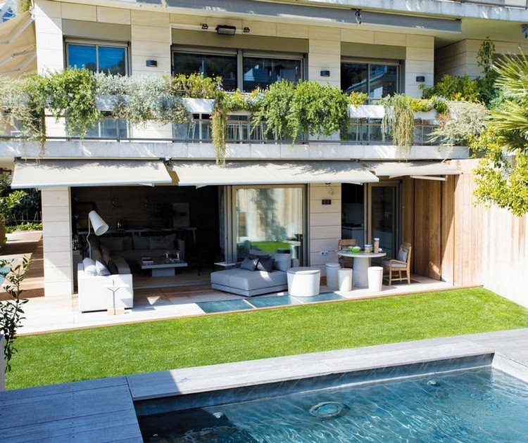 Blog de consejos para disfrutar el porche for Lamparas porche exterior