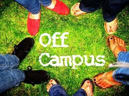 Off Campus For 2013 Batch Freshers (B.Tech / MCA / M.Tech)