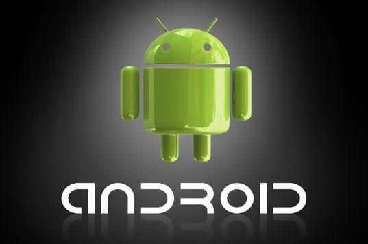 3 Cara Mengatasi HP Android yang Mati Total, Jangan Panik Dulu !!!
