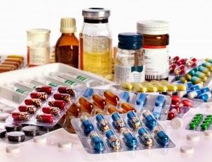 Ritiro medicine dal mercato perché pericolose