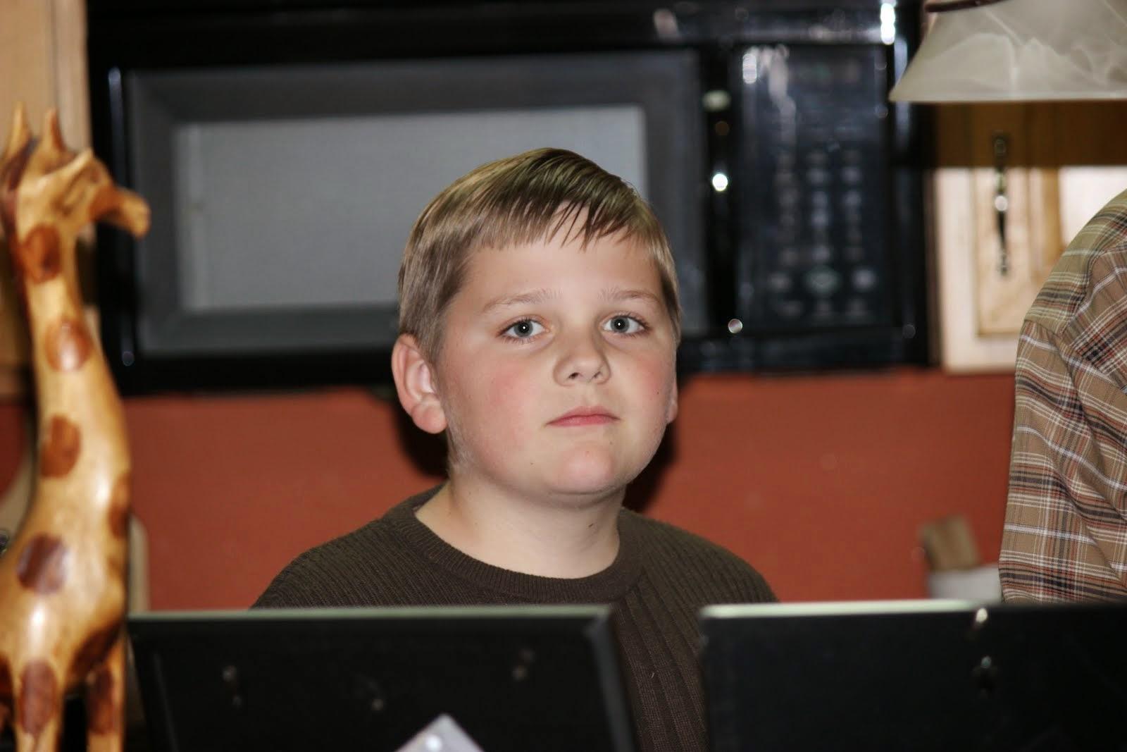 Jacob (12)