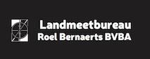 LANDMETER BERNAERTS