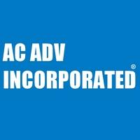 ADEM ÇETİNKAYA YATIRIM A.Ş. | AC ADV. INC.