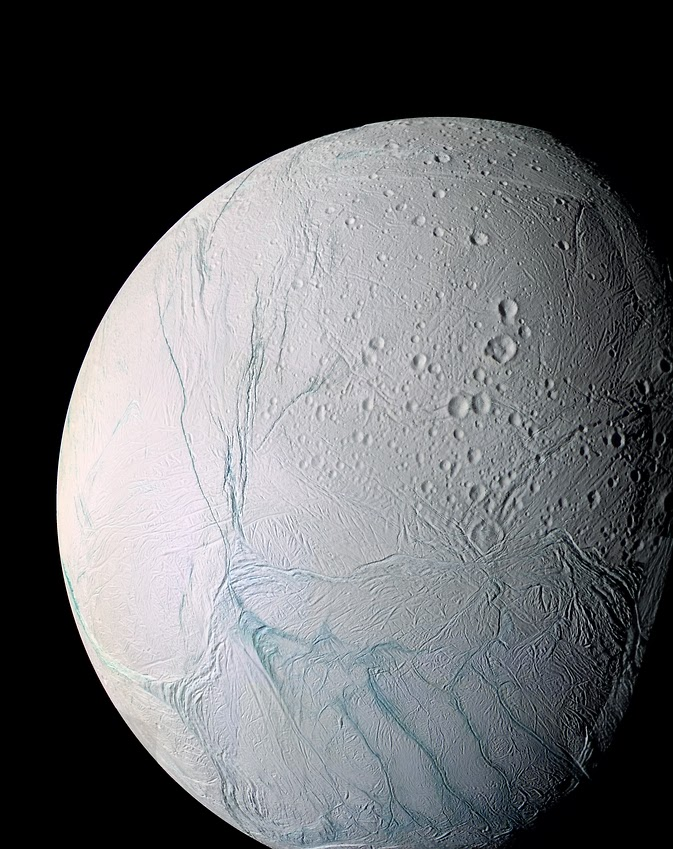 Pluto, Charon, moon, ice, water, NASA, New Horizons, spacecraft