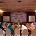 Perempuan PKS Jatim Dibekali Politik Berbasis Ketahanan Keluarga
