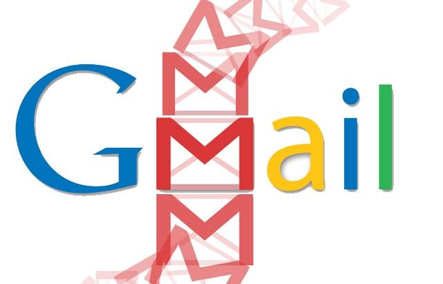 gmail-hesabı-alma