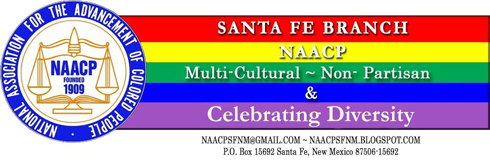 Santa Fe Branch NAACP