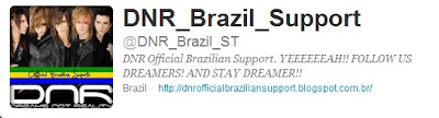 https://twitter.com/DNR_Brazil_ST