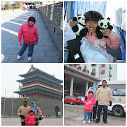 Beijing Dis 2011