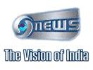 DD News TV