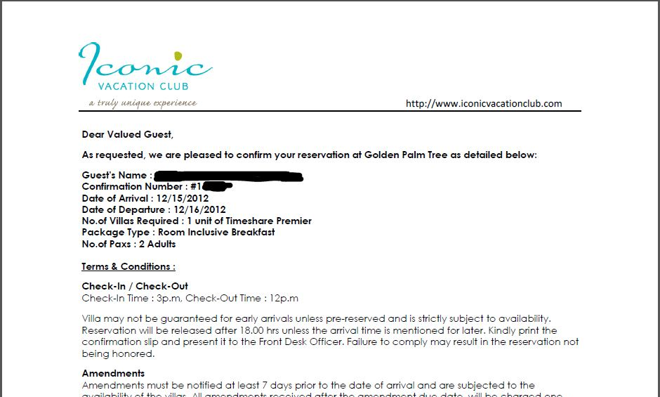 Golden palm tree resort and spa sepang voucher spiritdancerdesigns Choice Image