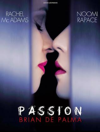http://1.bp.blogspot.com/-V8ZS8LkpItw/VhQtxm0x9rI/AAAAAAAAAN4/9wtQmM-LMQ8/s420/Passion%202012.jpg