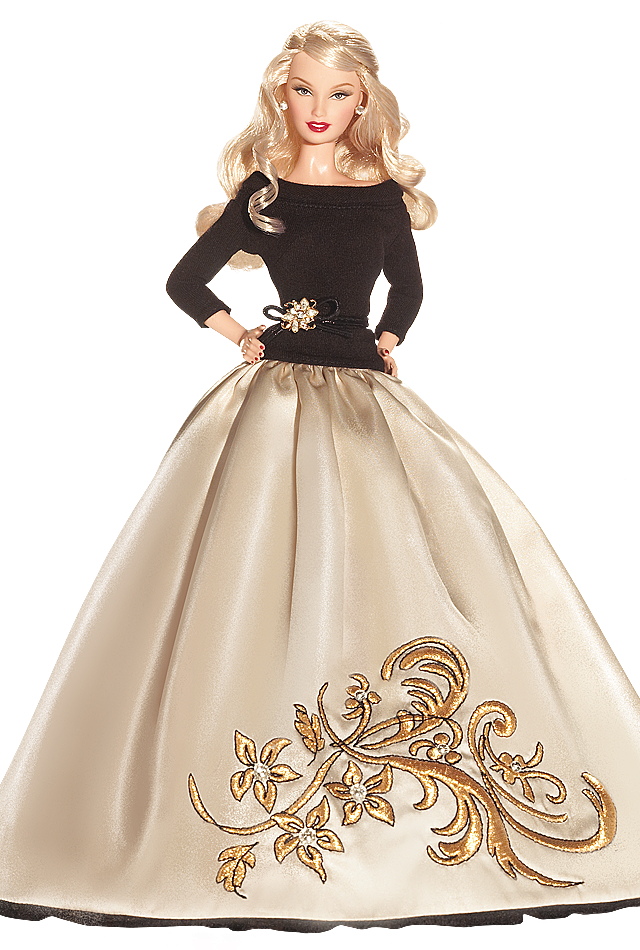 Beautiful Barbie Doll Pictures Free Download Kids Online